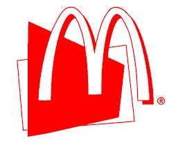 mcdonalds logo 2015 transparent background. Contemporary Mcdonalds To Mcdonalds Logo 2015 Transparent Background R