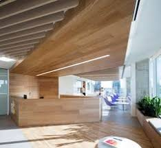 telus garden offices office mcfarlane. TELUS Garden By Henriquez Partners Architects And Office Of Mcfarlane Biggar + Designers Http://www.archello.com/en/project/telus- Garden\u2026 Telus Offices O