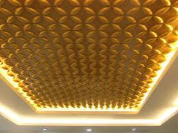 Decorative Wood Wall Panels Decorative Wall Panels Designs Gray Gloss Wall Lighting Panels