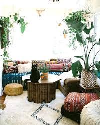 images boho living hippie boho room. Fine Room Boho  In Images Boho Living Hippie Room