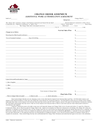 Construction Form Templates Fantastic Construction Work Order Template Images Entry Level 10