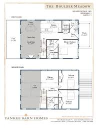 most popular house plans. Barn House Plans: Our Most Popular Designs Plans L