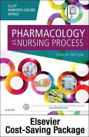 best nursing process ideas charting for nurses  pharmacology and the nursing process elsevier adaptive quizzing