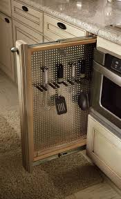 Great Kitchen Storage 17 Best Images About Kitchen Storage Ideas On Pinterest Storage