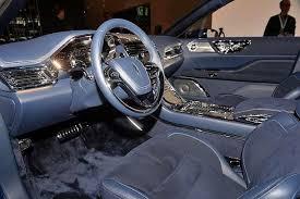 lincoln continental 2015 interior. 2016 lincoln continental interior steerling wheel 2015