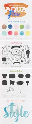 Free Watercolor Brushes Illustrator 15 Best Adobe Illustrator Brushes Images On Pinterest Adobe