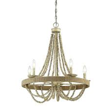 candle looking chandelier 5 light candle style chandelier black candle chandelier ikea candle looking chandelier