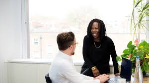 careers llp en welcome to our recruitment pages where you will up to date information about opportunities at the firm