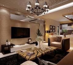 Modern Wall Decorations For Living Room Impress Guests With 25 Stylish Modern Living Room Ideas