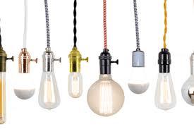cord lighting. Brilliant Lighting Modern Interior Design  Ceiling Light Cord Set With Cord Lighting C