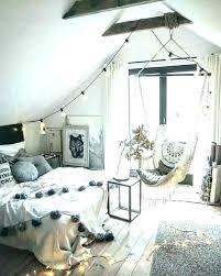 Amazing Bedroom Ideas Interesting Inspiration Ideas