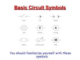 basic electric wiring home wiring circuit diagram circuit diagram simple electrical wiring pdf