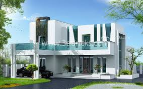 free home design luxury home design australia luxury home design