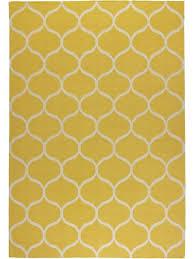 wondrous target yellow rug rugs decoration