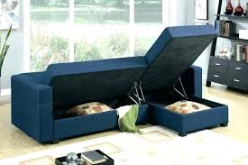 navy blue sectional sofa. Royal Blue Sectional Couch Navy Sofa Medium Size Of Where To Buy Slipcovers Also Home Theater I