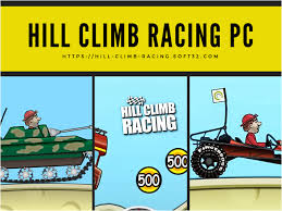 Chuff Chart Download Ppt Hill Climb Racing Pc 1 Powerpoint Presentation