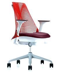 gaming desk chair uk gaming chairs ergonomic office chairs gaming chairs good gaming