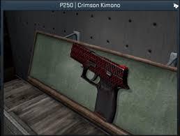 Cs Go Skin Marketwatch Rare Gun Patterns And K0nfigs Skin