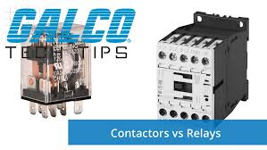 awesome wiring contactors and relays gallery images for image Wiring Octal 11 Pin Latching Relay awesome how to wire contactors and relays gallery images for 10-Pin Relay Diagram
