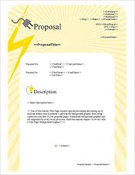 sample business proposal amazon com proposal pack electrical 1 business proposals