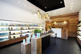 niche modern lighting. Niche Modern Pendant Lighting Store Aveda Makeup Linear Lights With Incredible Images Hanging