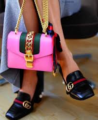 gucci bags sydney. gucci bag and heels supernatural style bags sydney