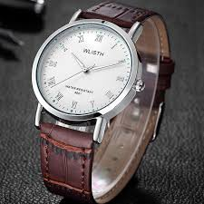 chanel watches promotion shop for promotional chanel watches on wlisth leather watch men top brand luxury quartz wrist watches men clock wristwatch male quartz watch relogio masculino hodinky