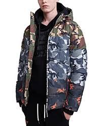 Superdry Mens Jacket Size Chart Superdry Macys