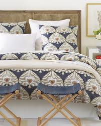 serena and lily palmetto duvet cover serena and lily the cozy