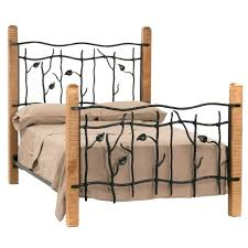 iron bedroom furniture sets. Full Size Iron Bed Medium Of Bedroom Furniture Contemporary Sets