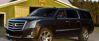 2018 cadillac escalade esv platinum. wonderful platinum sponsored links with 2018 cadillac escalade esv platinum w