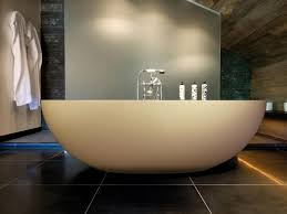 Soaking Tub Designs: Pictures, Ideas \u0026 Tips From HGTV   HGTV