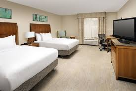 hilton garden inn atlanta west lithia springs 3 0 out of 5 0 exterior guestroom guestroom guestroom