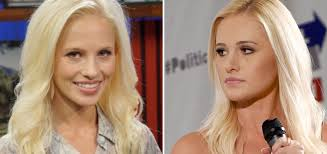 tomi lahren plastic surgery before and after we found videos of her in college pre surgery