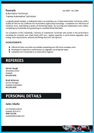 Automotive Technician Resume What Do You Do When Someone Steals Your Content Lorelle On Auto 83