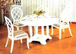 high end dining furniture. High End Dining Tables Room Sets  Luxury Furniture