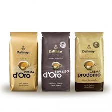 Store information scotby coffeecarlisle, cumbria (01228) 528535 fred@scotbycoffee.co.uk Dallmayr Coffee Beans For True Coffee Lovers