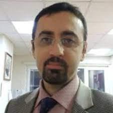Ahmad SHARIFI   Istanbul Aydin University, Istanbul   Department of English  Language and Literature