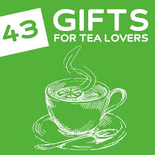 Image Quirky 43 Unique And Useful Gifts For Tea Lovers My Mom Will Love These She Dodo Burd 43 Unique And Useful Gifts For Tea Lovers