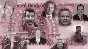 Sterling Currency Group Atlanta Sterlings Legal Defense Iraq Currency Watch