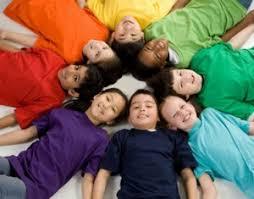 esl kindergarten worksheets   Brandonbrice us