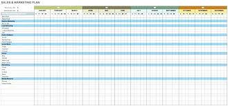 Employee Training Matrix Template Excel New Hire Training Plan Template Employee Cross Excel Dog