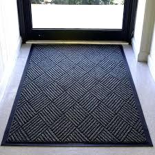 waterhog rug andersen waterhog rugs waterhog rug