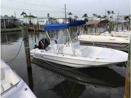 pro line 18 ft boats for sale Proline Walk around Boats at Proline Walkaround 201 Wiring Diagram