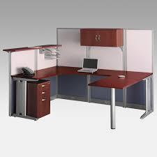 metal office desks. 72 Most Superlative Adjustable Computer Desk Cheap Office Metal Furniture Modern Black Innovation Desks I