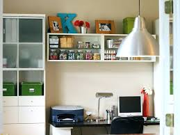 home office storage solutions. Home Office Storage Cabinets Fice Furniture Solutions