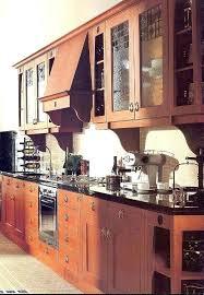 cabinet corbels craftsman style corbels craftsman shaker cabinets and corbels craftsman style exterior corbels wood decorative corbels canada