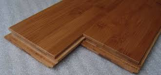 click lock flooring. Lovable Click Lock Bamboo Flooring Awesome Hardwood Great Locking Laminate