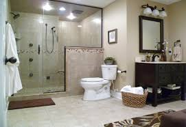 Bathroom  Basement Bathroom Design Ideas Home Design Ideas Along - Bathroom in basement cost