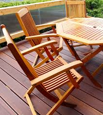 why choose wood patio furniture wooden sets chairs uk wooden outdoor tables cape town wooden deck chairs cape town